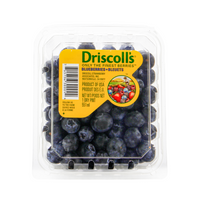 Blueberries .5pt Product