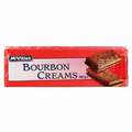 Bourbon Creams 200g Product
