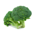 Broccoli (bunch) Product