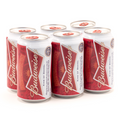 Budweiser 6ct x 12oz Product