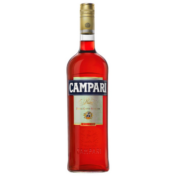 Campari 700ml Product