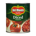 Diced Tomatoes (Canned)-14.25oz Product