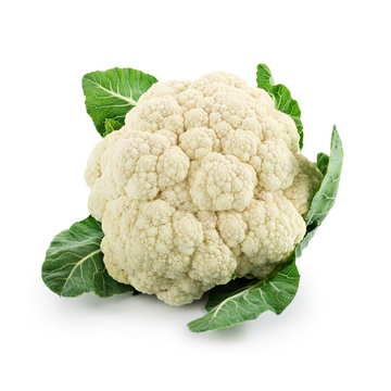 Cauliflower (each) Product
