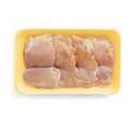Chicken Breast (8oz Skinless - Frozen) per lb Product