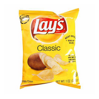 Chips Product