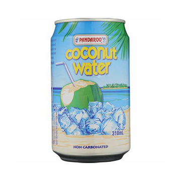 Coconut Water 11.8oz Product