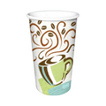 Coffee Cups Product