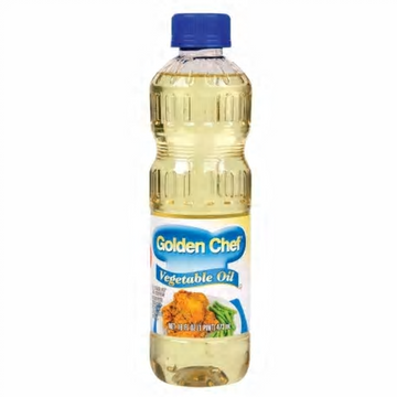 Cooking Oil Product