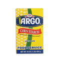 Corn Starch 1lb Product