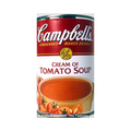 Cream of Tomato 200g Product