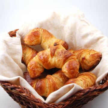 Croissants 1oz Product
