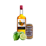 Dark & Stormy Kit Product
