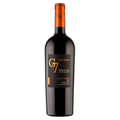 G7 Grand Reserve 750ml Product