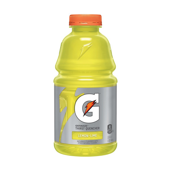 Gatorade Product