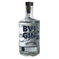 BVI Gin 750ml Product