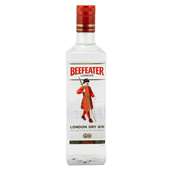 Beefeater Gin-750ml Product