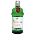 Tanqueray London Dry Gin 750ml Product