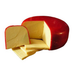 Wine & Cheese Selection Product