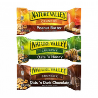 Granola Bars (each) Product