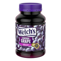 Grape Jelly 20oz Product