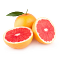 Grapefruit (each) Product