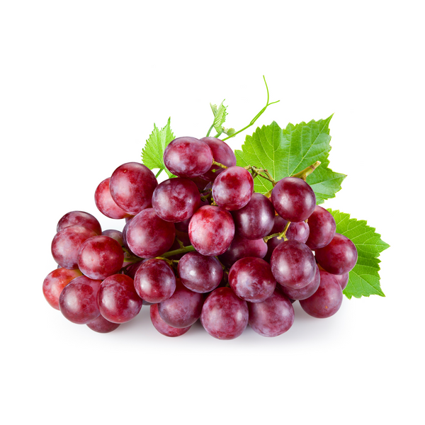Grapes Product