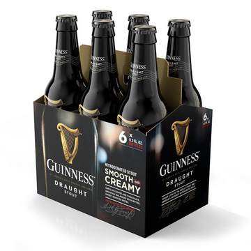 Guiness Product