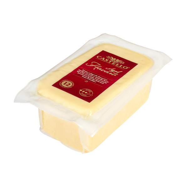 Cheese Product