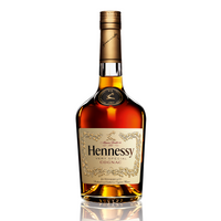 Hennessy Product