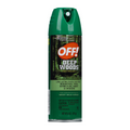 Insect Repellant 6oz Product
