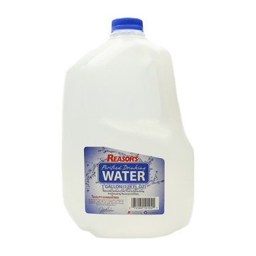 Water Jug -1 gal Product