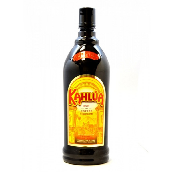 Kahlua 750ml Product