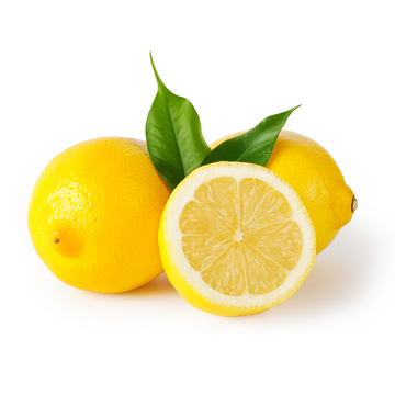 Lemons (each) Product