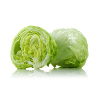 Lettuce Product