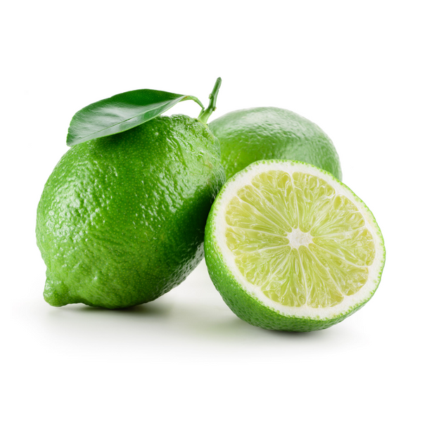 Limes (each) Product