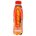 Lucozade 380ml Product