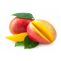 Mango (each) Product
