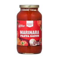 Marinara Sauce 14oz Product