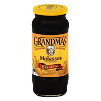 Molasses 12oz Product
