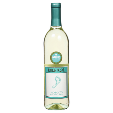 Moscato Product
