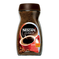 Instant Coffee Product