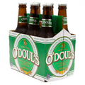 O'doul's (Non-alcoholic) 6ct x 12oz Product