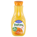 Orange - Tropicana 52oz Product