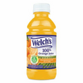 Orange - Welch's 10oz Product