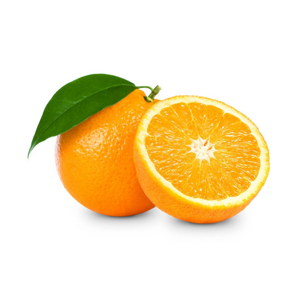 Oranges (each) Product