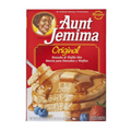 Pancake Mix 1lb Product