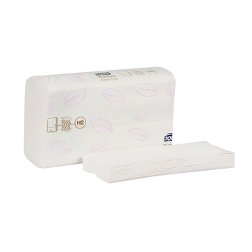 Napkins (Paper) 100ct Product
