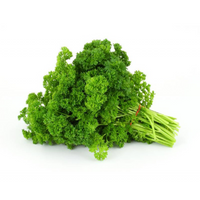 Parsley (bunch) Product