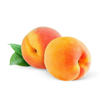 Peaches (per lb) Product