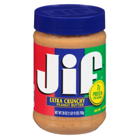 Peanut Butter Product